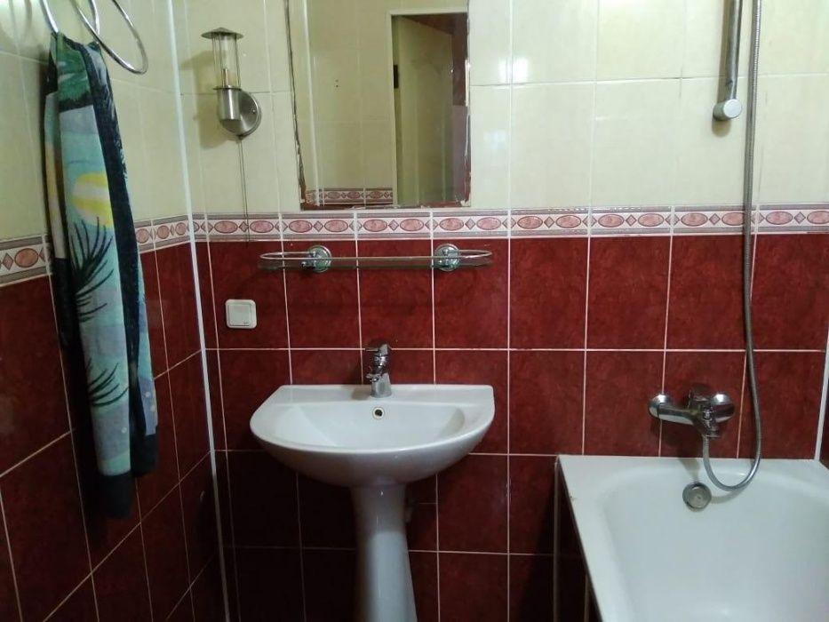 продажа многокомнатной квартиры номер A-159629 в Суворовском районе, фото номер 4